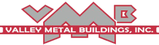 Valley Metal Buildings | Helena, MT